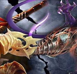HoN 3.1.1 Patch Changelog แปลไทย