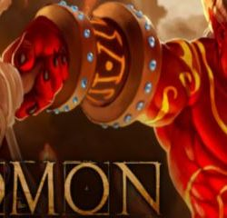 HoN 3.2 Patch Changelog แปลไทย