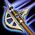 Mighty Blade