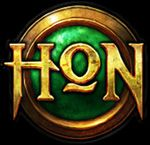 HoN Patch Changelog 2.0.23